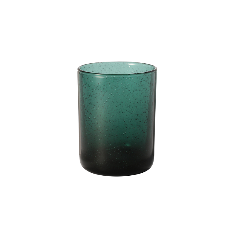 BUBBLE TUMBLER PETROL