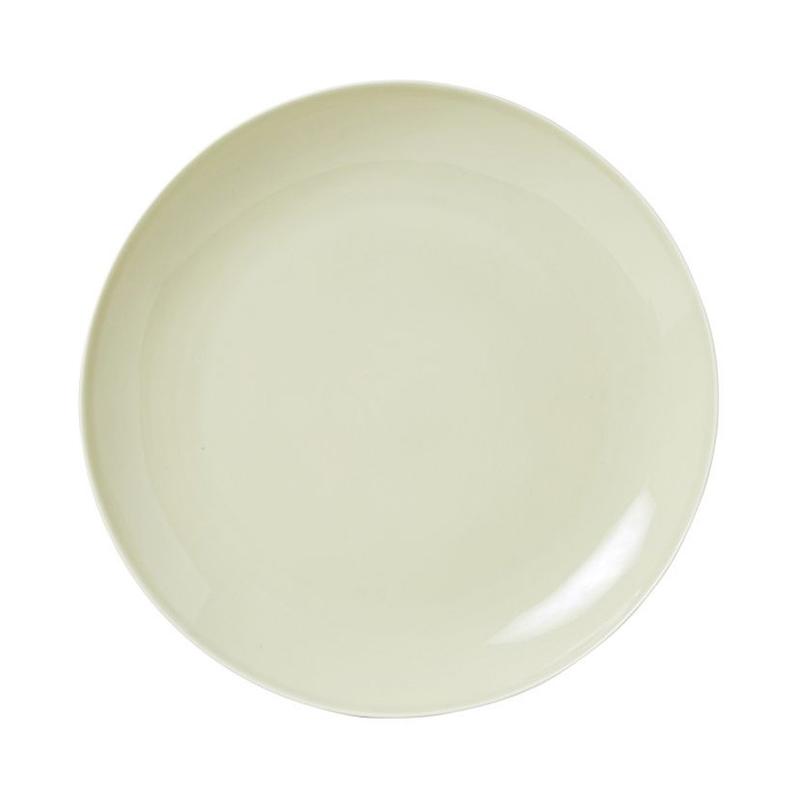 PINTURA DINNER PLATE SAGE