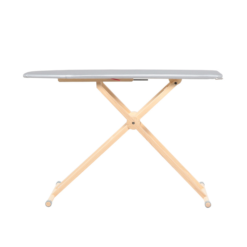 SIDE BY SIDE IRONING BOARD