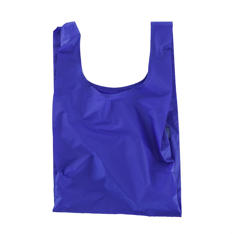 STANDARD BAGGU COBALT BLUE