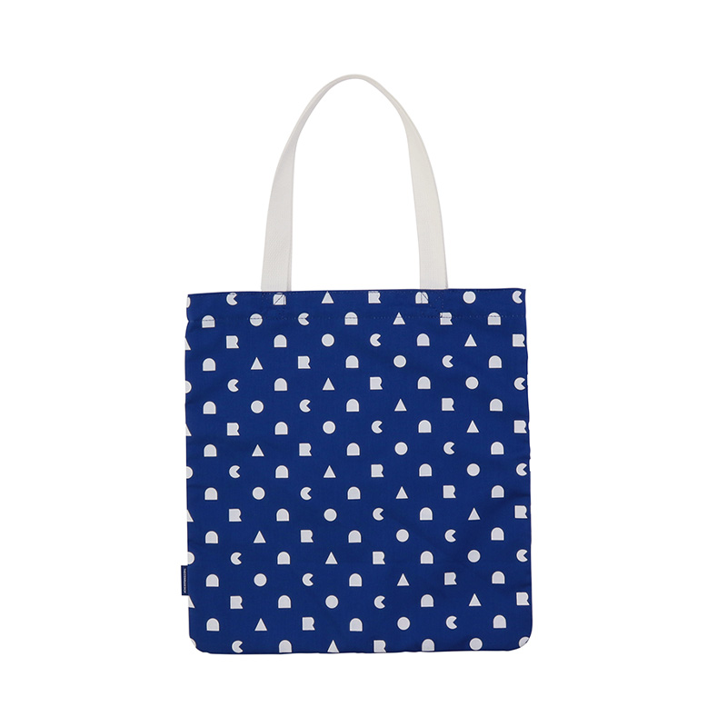 25TH ORIGINAL TOTE CONRAN SMALL LOGO