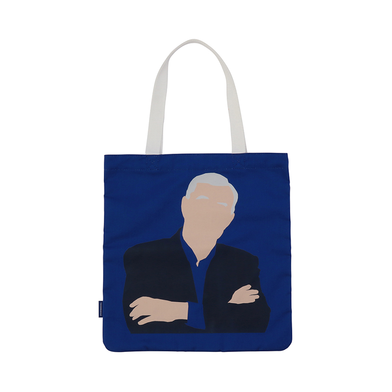25TH ORIGINAL TOTE TERENCE CONRAN