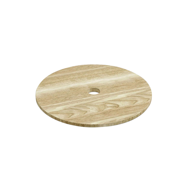 ZACK SATONE WOODEN LID for40440