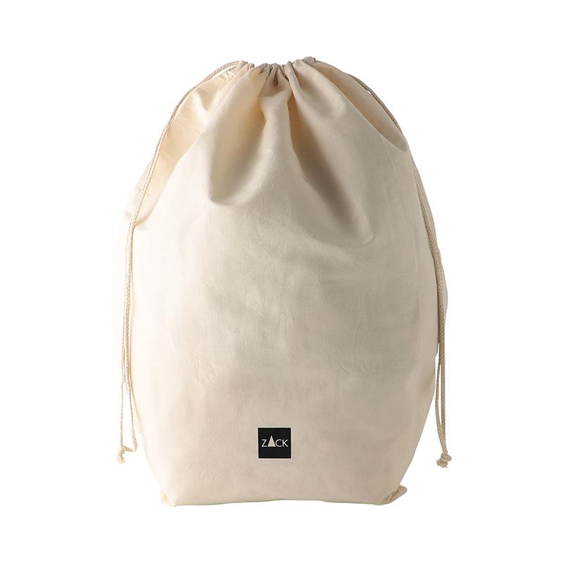 ZACK SATONE LAUNDRY BAG for40440