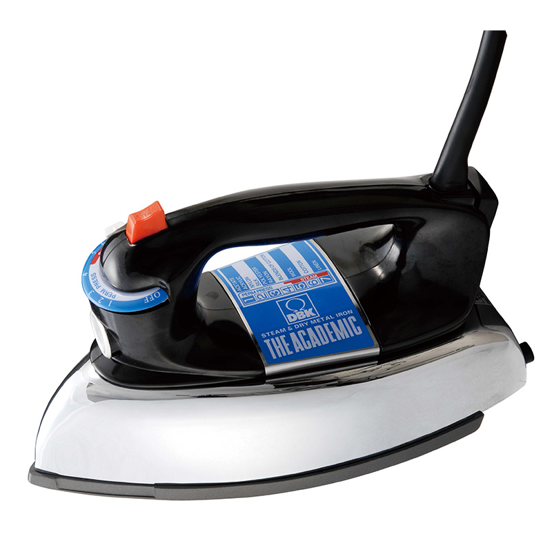 DBK STEAM IRON