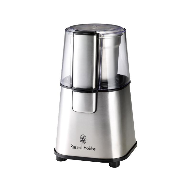 RUSSEL HOBBS 7660JP COFFEE GLINDER