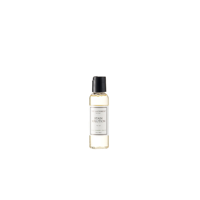 THE LAUNDRESS STAIN SOLUTION 60ML UNSCENTED