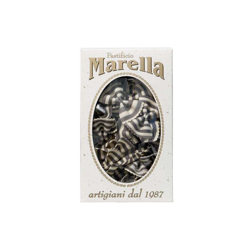 マレーラ|MARELLA FARUFARINI ZEBRA