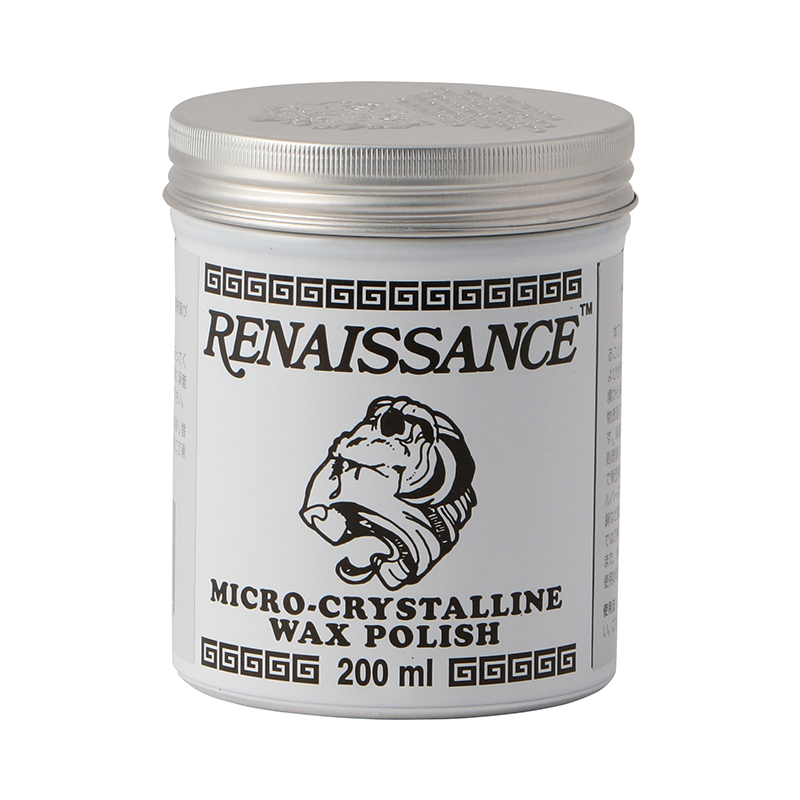 RENAISSANCE WAX(200ML)