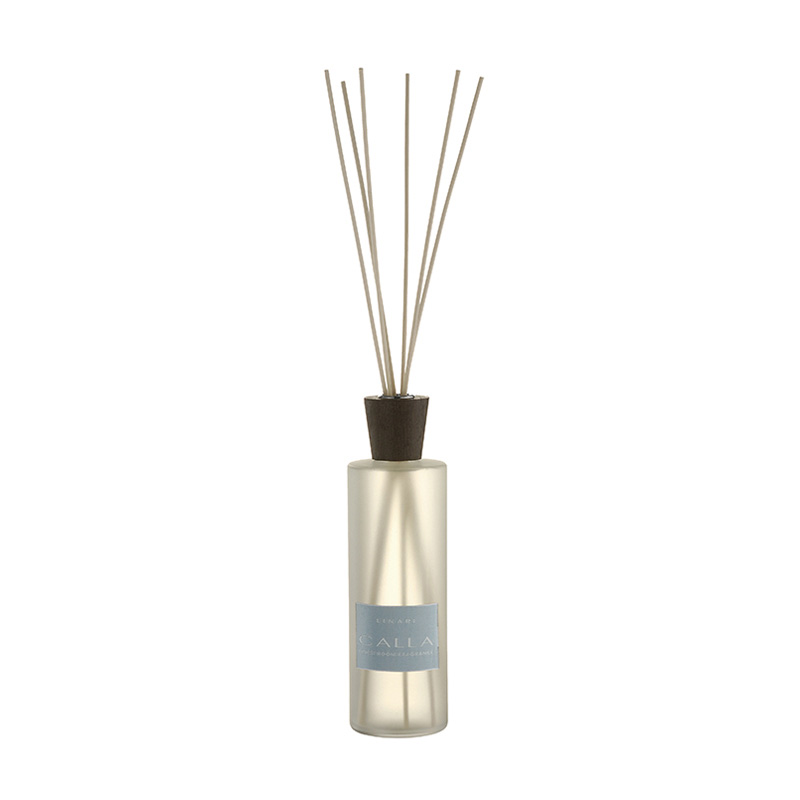 LINARI ROOM DIFFUSER 500ML CALLA
