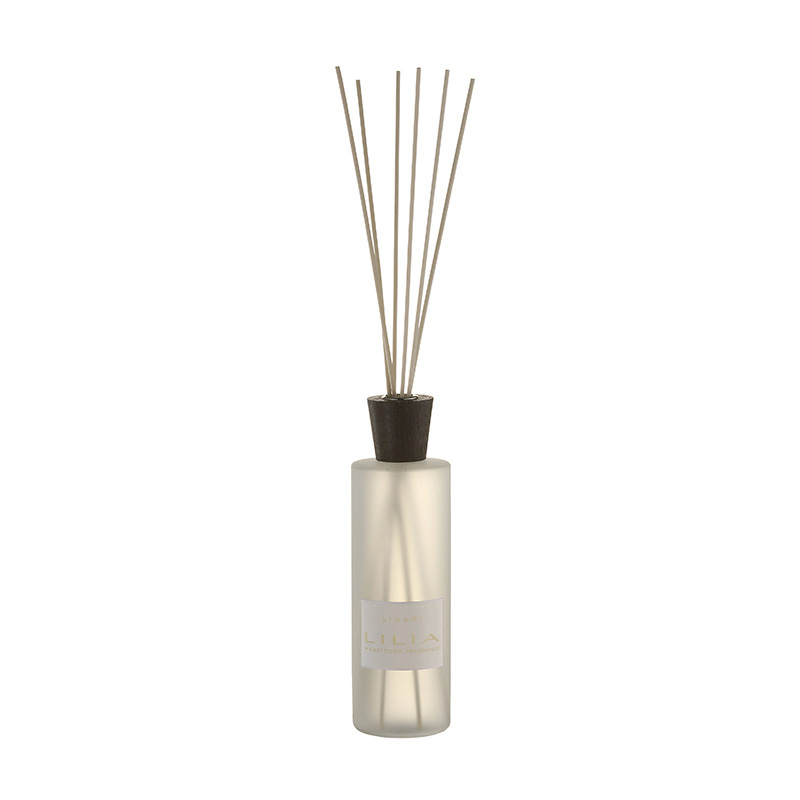 LINARI ROOM DIFFUSER 500ML LILIA