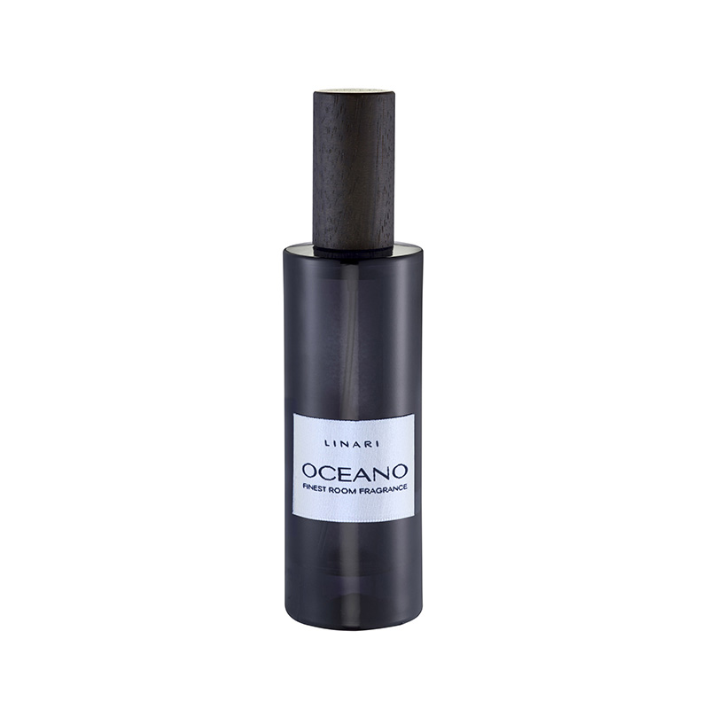 LINARI ROOM SPRAY 100ML OCEANO