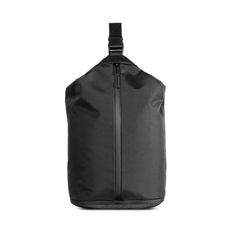 AER SLING BAG2 BLACK
