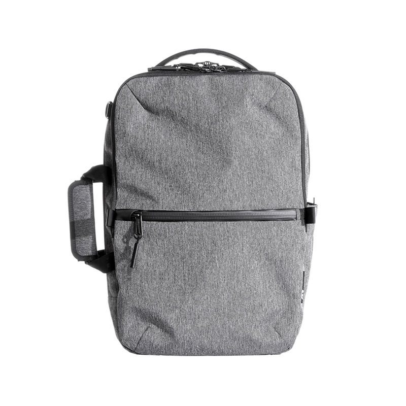 AER FLIGHT PACK2 GRAY