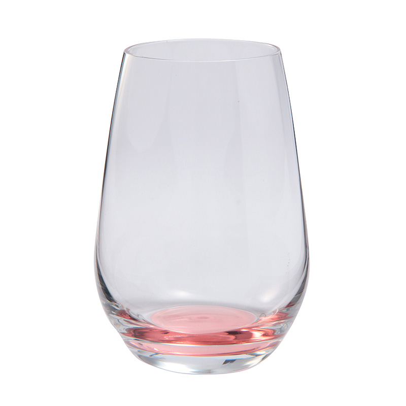 VINA TOUCH TUMBLER RED