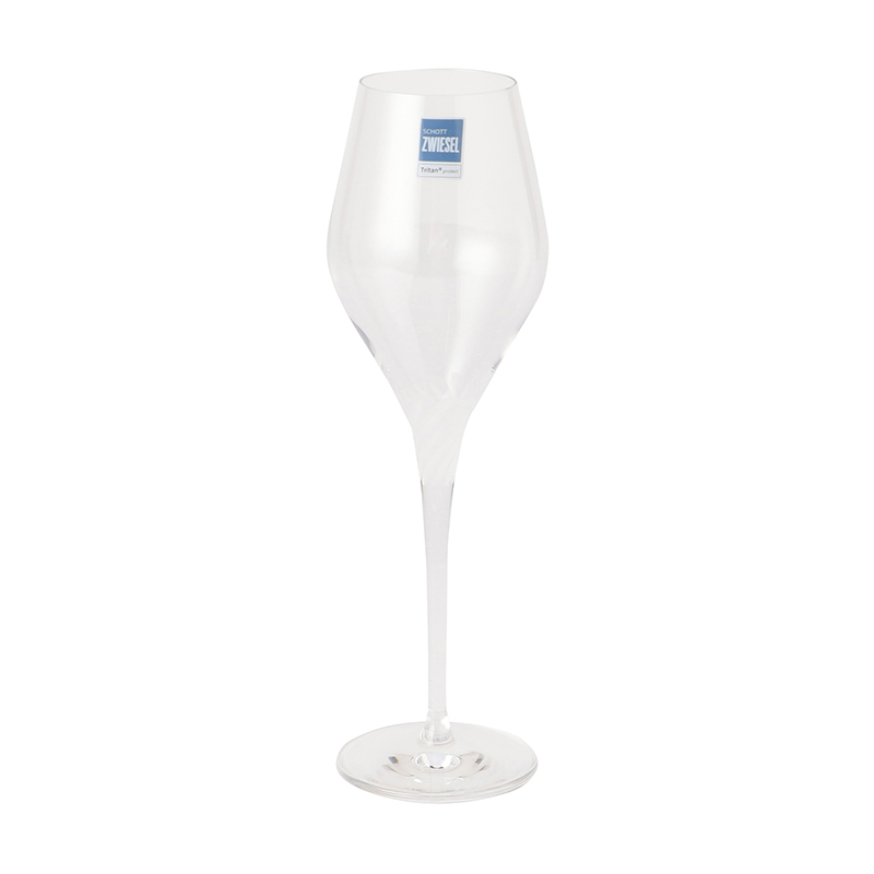 ZWIESEL FINESSE ETOILE CHAMPAGNE