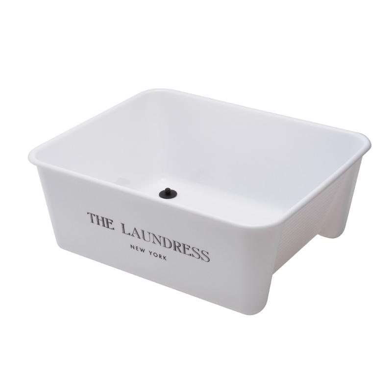 THE LAUNDRESS WASHINGTUB