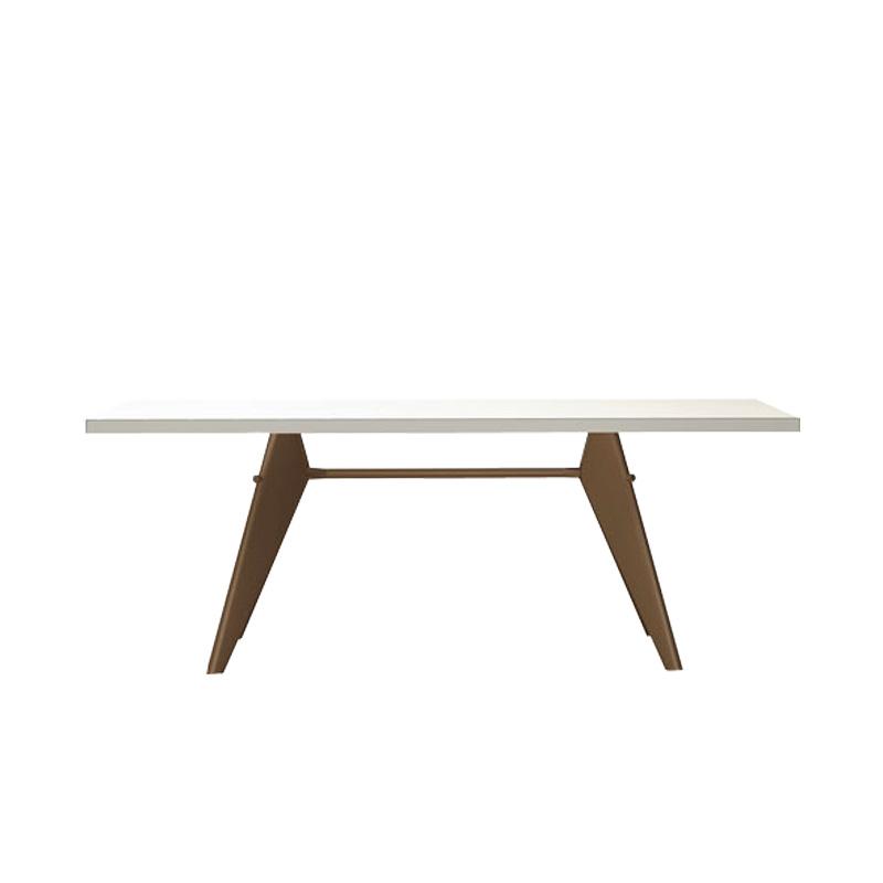 EM TABLE HPL L2000