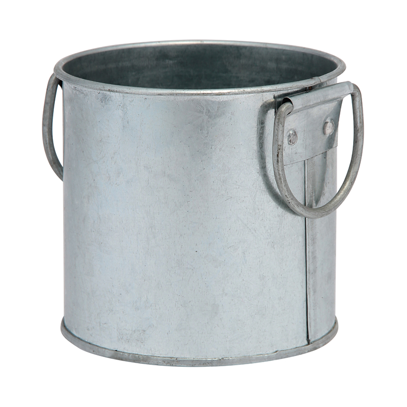 REDECKER METAL POT 10CM