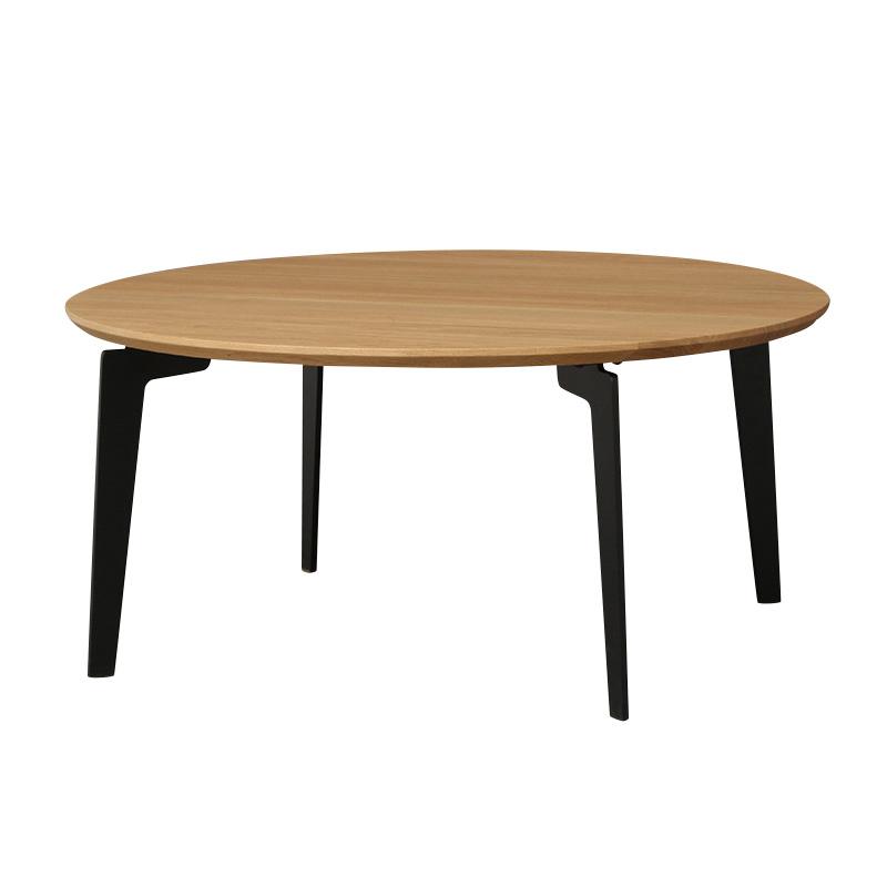 FH41 JOIN TABLE OAK D80