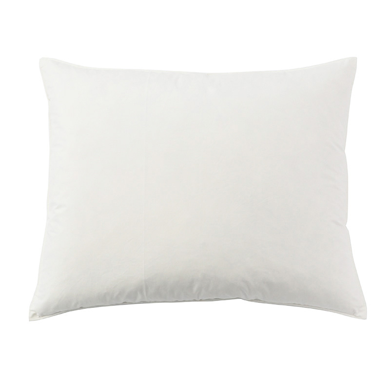THE CONRAN SHOP FEATHER CUSHION 40X50