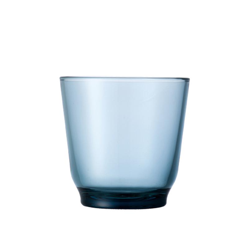 KINTO HIBI TUMBLER 220ML BLUE