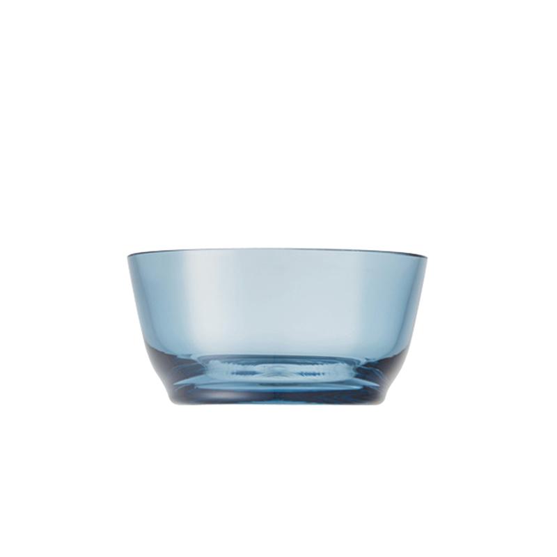 KINTO HIBI BOWL 100ML BLUE