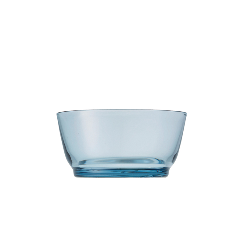 KINTO HIBI BOWL 125ML BLUE