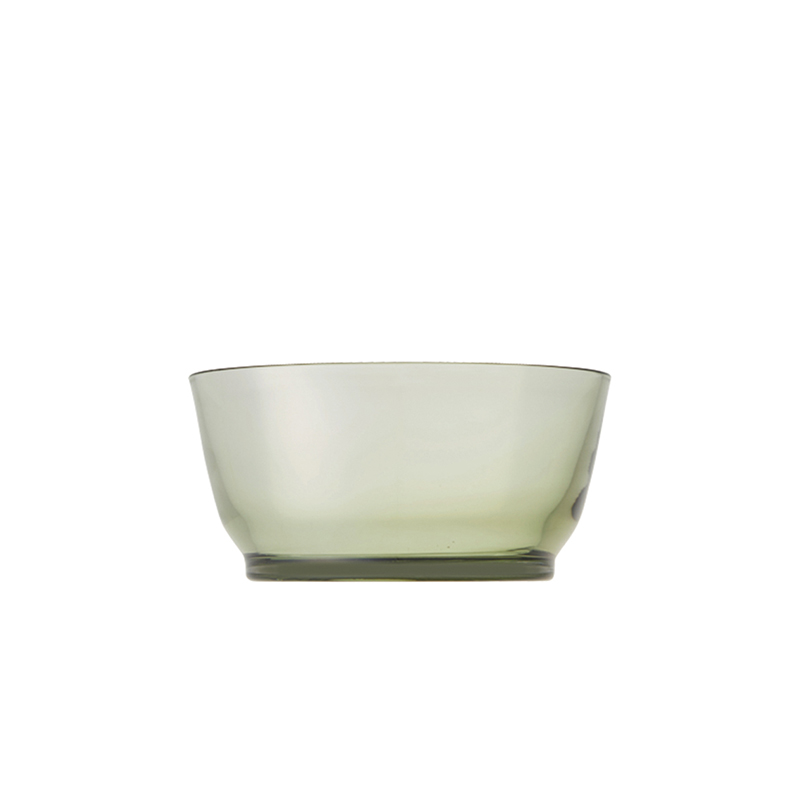 KINTO HIBI BOWL 125ML GREEN