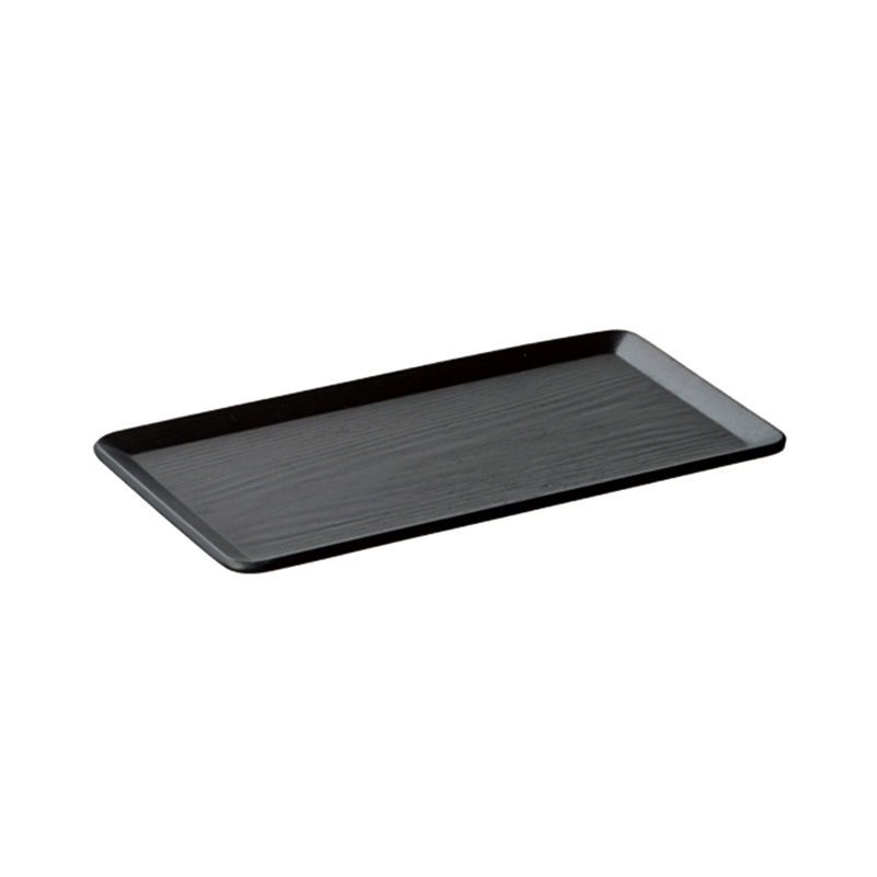 KINTO PLACEMAT 220X120 WILLOW BLACK