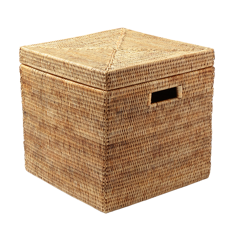BAOLGI SQUARE BOX GN902
