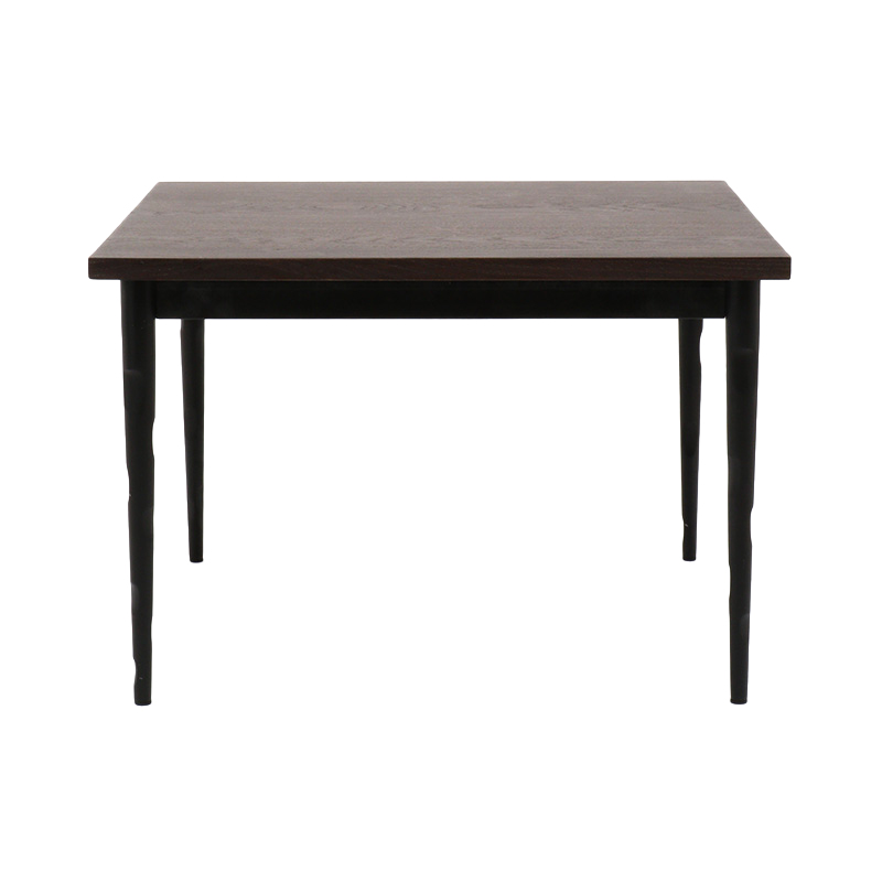 OAK GIACOMETTI SIDE TABLE
