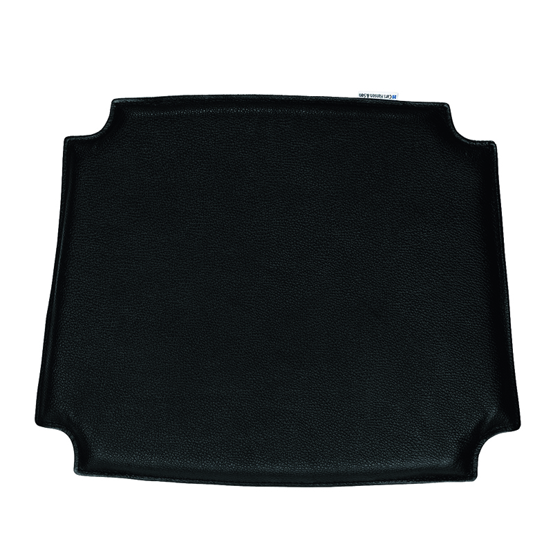 7150 CH24 SEAT CUSHION BLACK