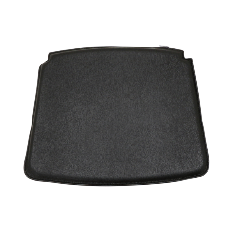 7150 CH22 SEAT CUSHION BLACK