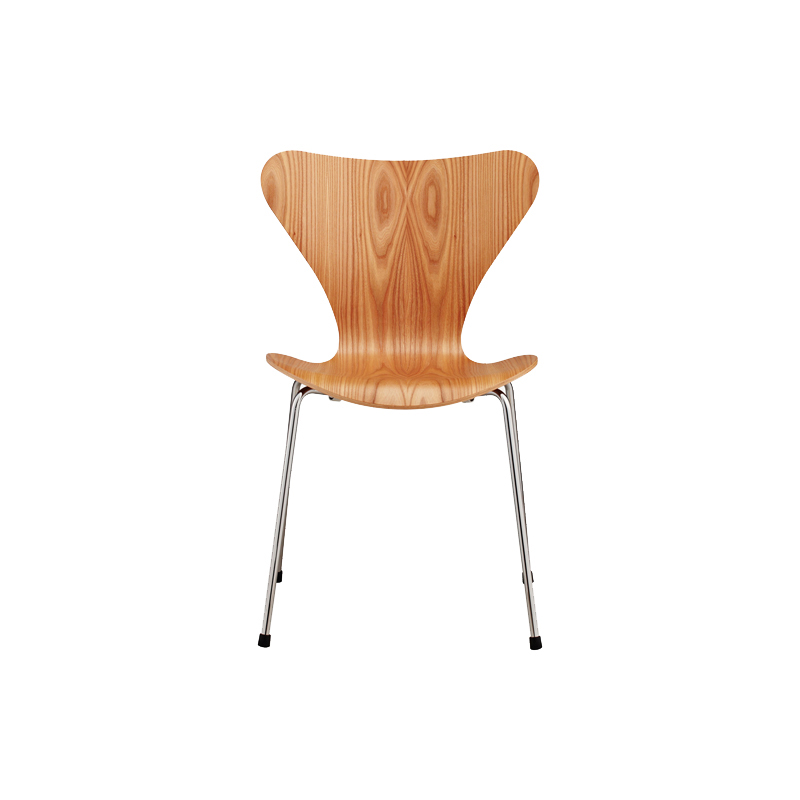 SERIES 7 CHAIR OREGON PINE