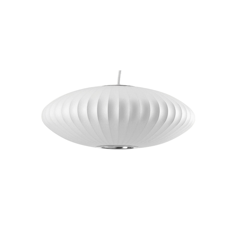 BUBBLE LAMP SAUCER S