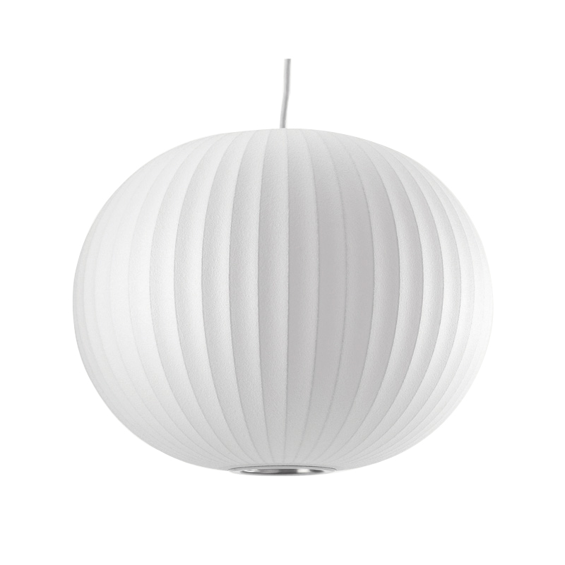 BUBBLE LAMP BALL M