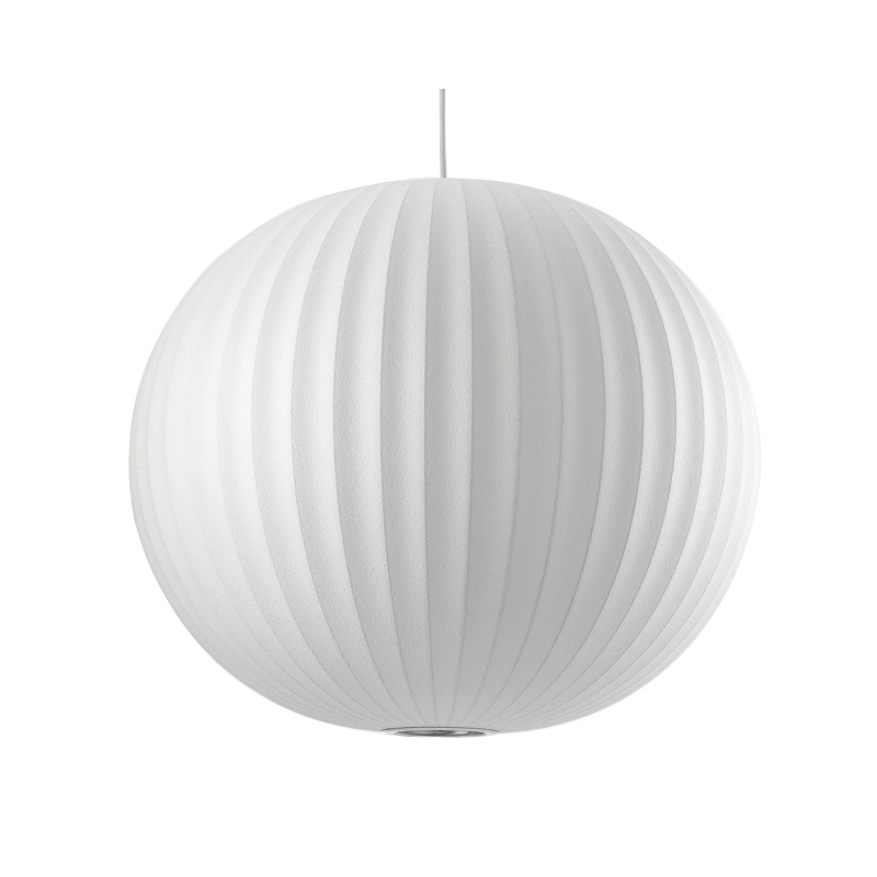 BUBBLE LAMP BALL L