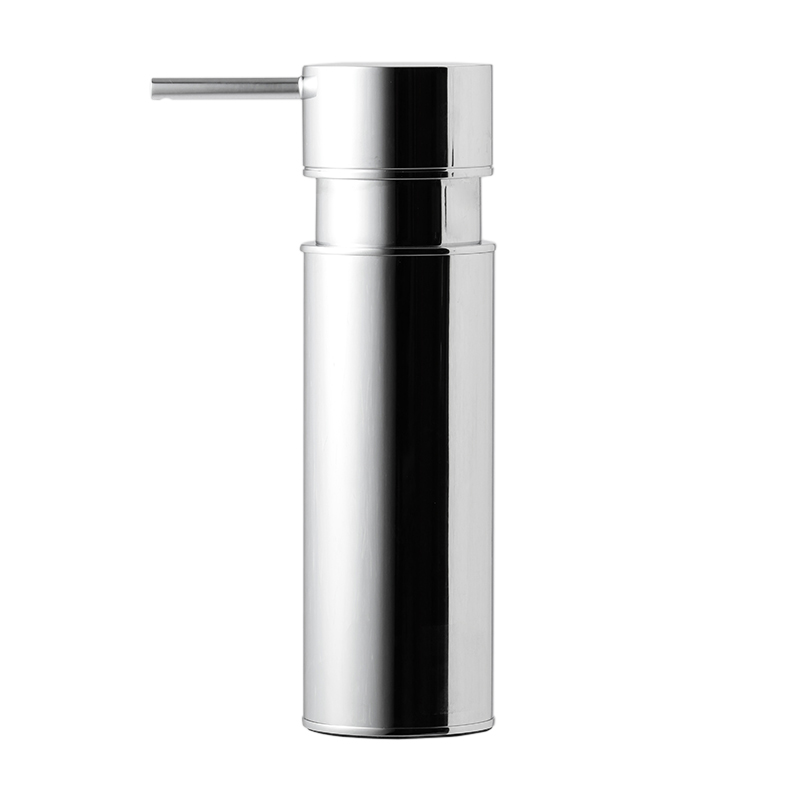 DECOR WALTHER SOAP DISPENSER