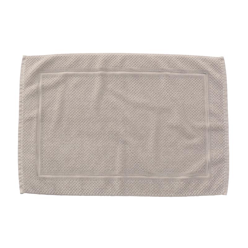 CONRAN TOWEL BATHMAT 45X68 ATOMOSPHERE S