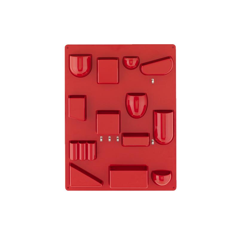 UTEN SILO Ⅱ RED