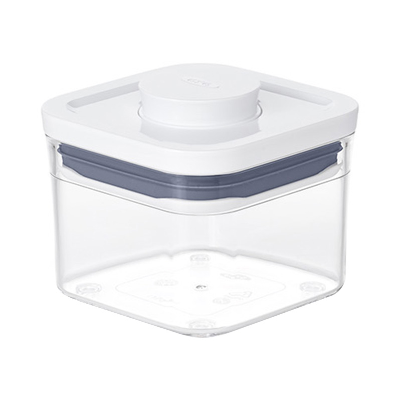 OXO CONTAINER POP2 SMALL SQUARE MINI