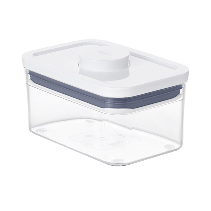 OXO CONTAINER POP2 RECTANGLE MINI