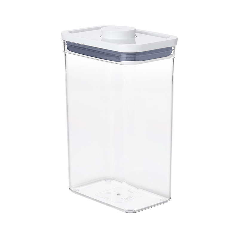OXO CONTAINER POP2 RECTANGLE MEDIUM