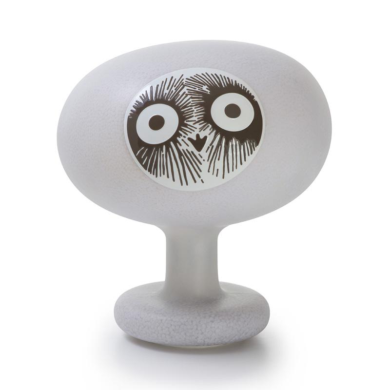 IITTALA X  MAGIS LINNUT LAMP PALTURI