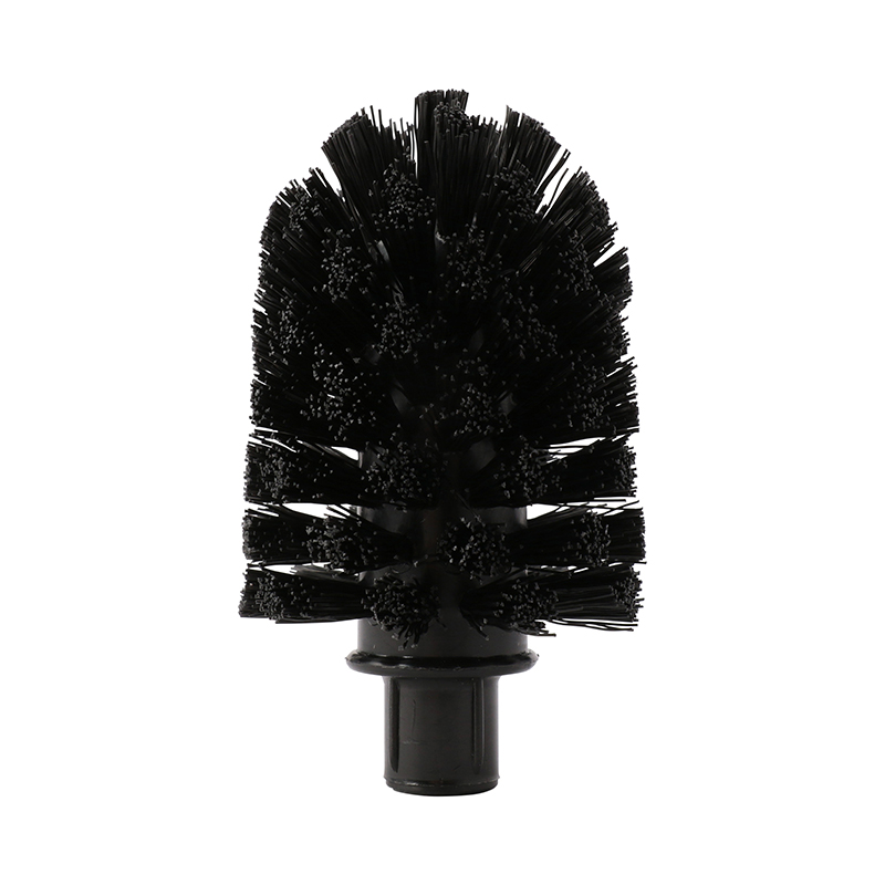 DECOR WALTHER/SPARE BRUSH SMALL