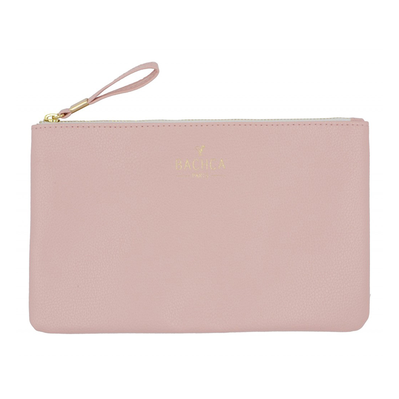BACHCA COSMETIC POUCH