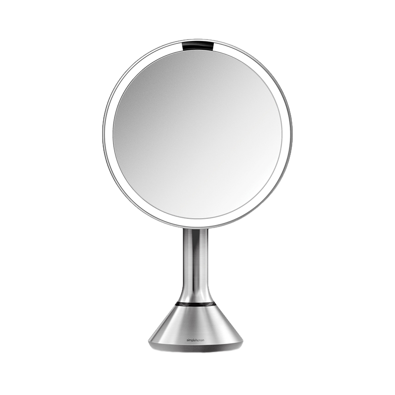 TOUCH CONT SENSOR MIRROR SL.STAINLESS