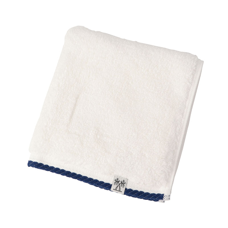 ROYAL-PHOENIX CABIN WASH TOWEL ROYAL BLUE