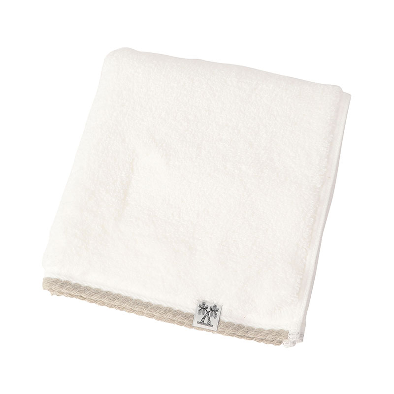 ROYAL-PHOENIX CABIN WASH TOWEL MIST GRAY